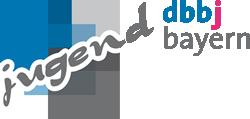 dbbjb.de Logo